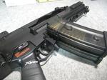 CIMG4450.JPG