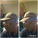 PhotoGrid_1505534947236.jpg